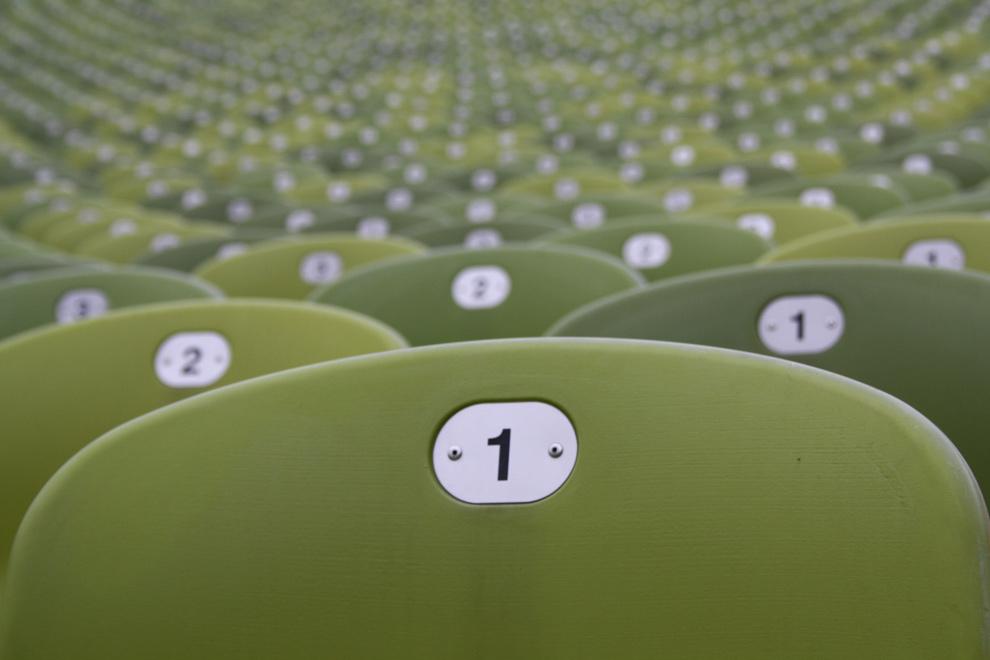 seat_no1_small